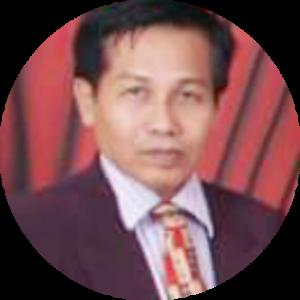 Dr.Ir.Sugih Arto Pujangkoro, MM