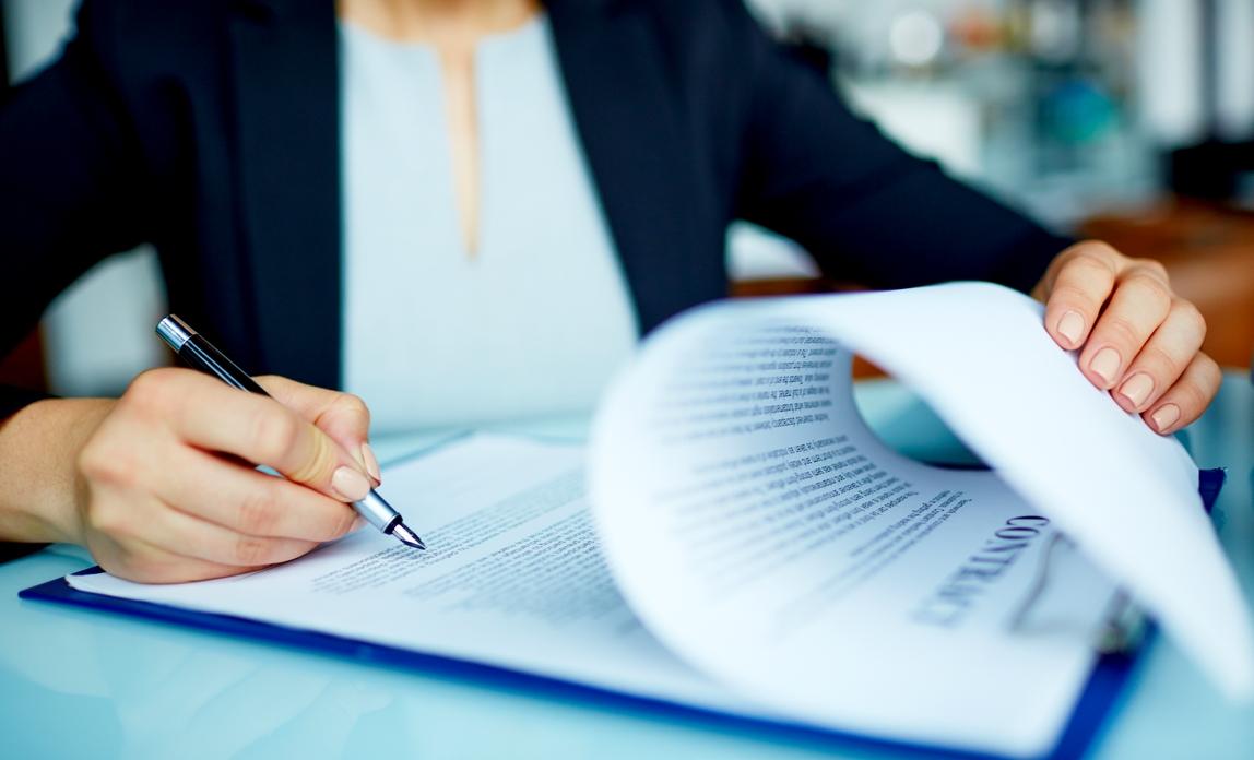 Konsultan Studi Kelayakan Apartemen - KONSULTAN SURABAYA (0812 ...